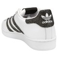 Tênis Adidas Superstar W