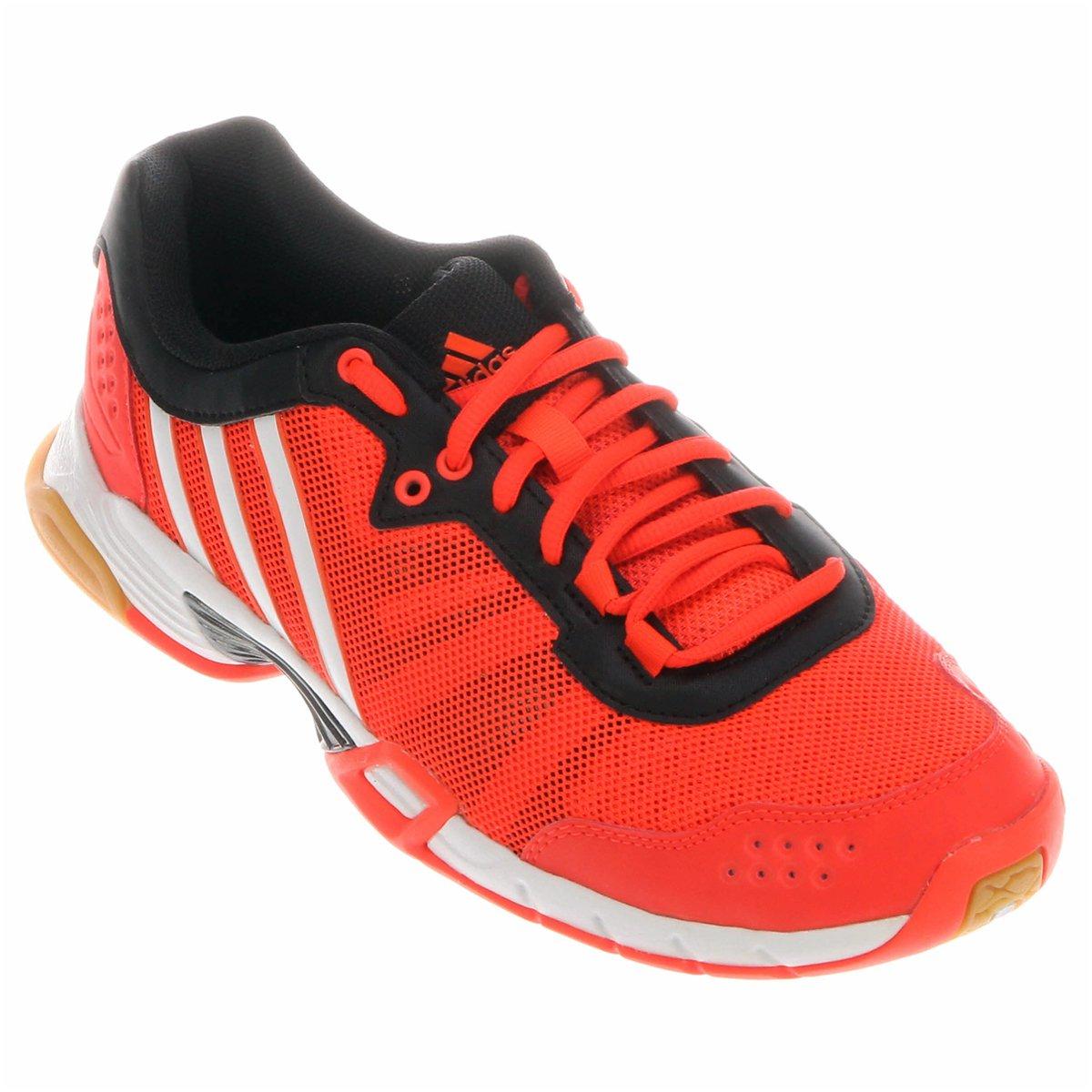 5a37e62aec4 Tênis Adidas Team 2 - Compre Agora