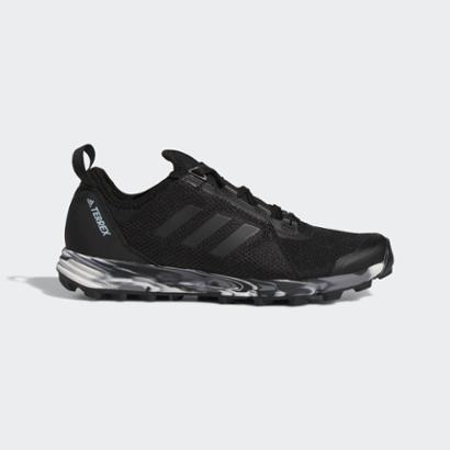 Tênis Adidas Terrex Agravic Speed W Feminino