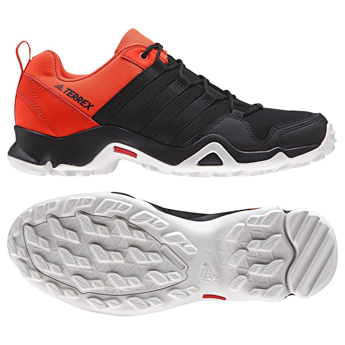 5f0d2fdcc Tênis Adidas Terrex Ax2R Masculino - Compre Agora