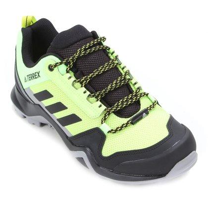 Tênis Adidas Terrex Ax3 Masculino