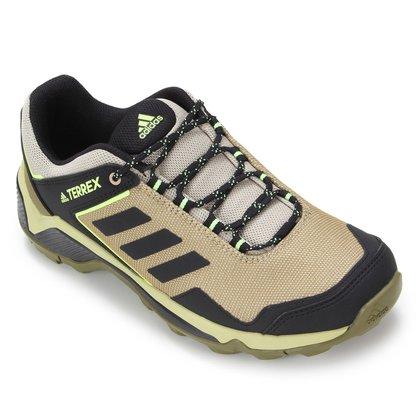 Tênis Adidas Terrex Eastrail Masculino