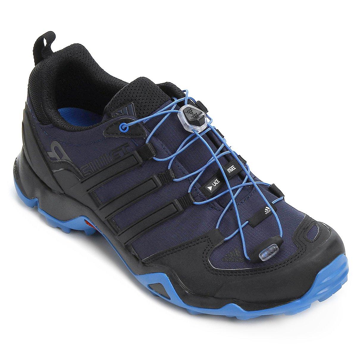 bb99b3d78 Tênis Adidas Terrex Swift R - Compre Agora