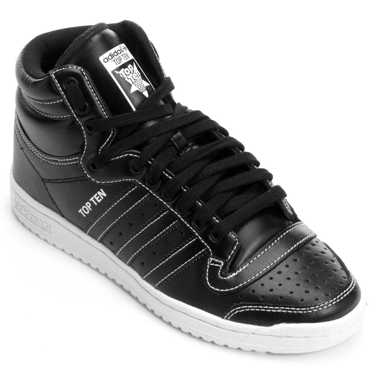 9e3770edeb1 Tênis Adidas Top Ten - Compre Agora