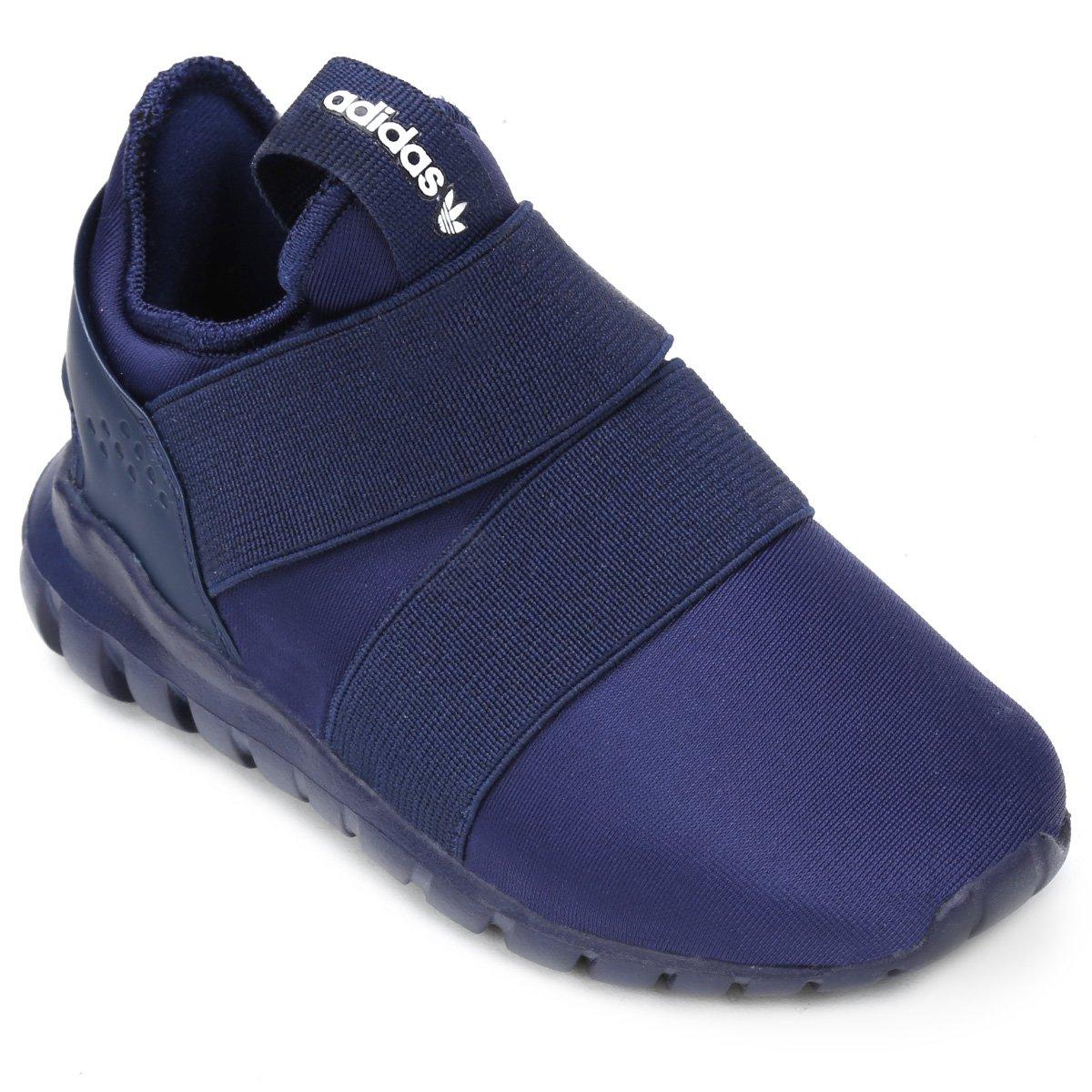Adidas Tubular Infantil
