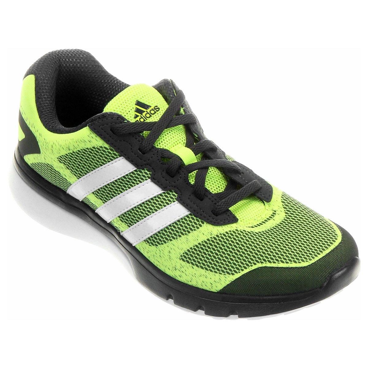 b620f6af926 Tênis Adidas Turbo Masculino - Compre Agora