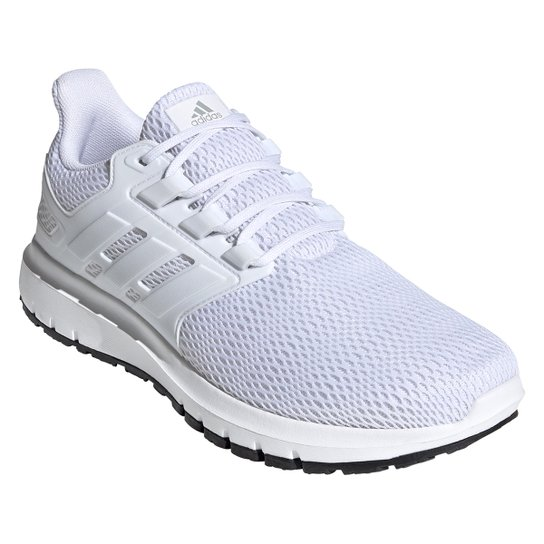 Tênis Adidas Ultimashow Masculino - Branco
