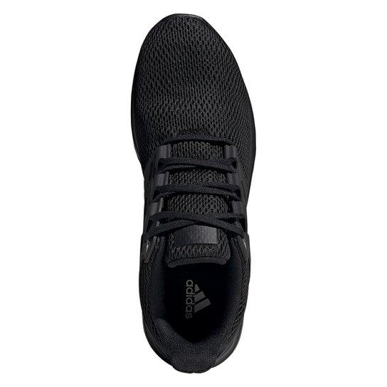 Tênis Adidas Ultimashow Masculino - Preto