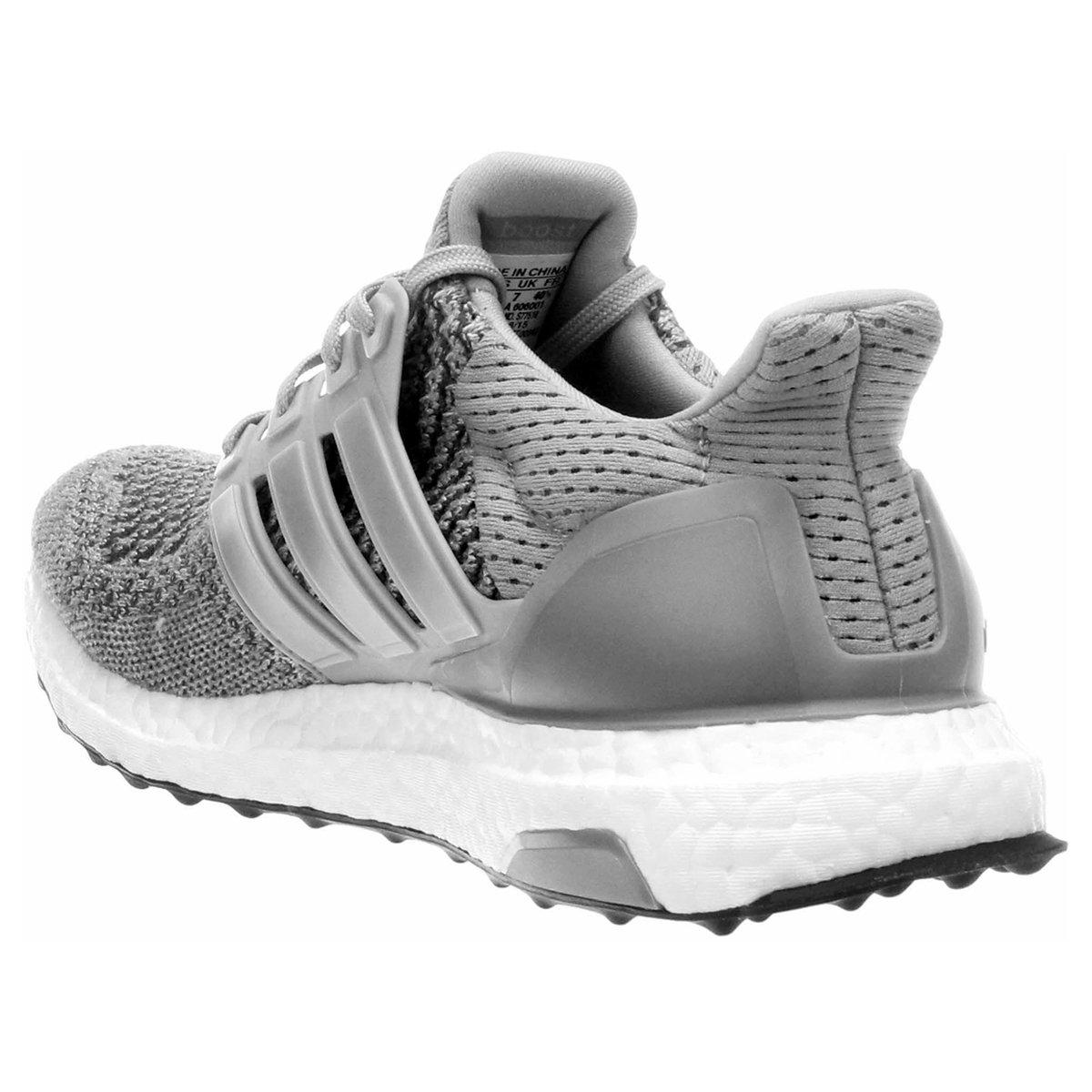Tênis Adidas Ultra Boost - Compre Agora  3588d3c230e40