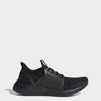 Tênis Adidas Ultraboost 19 W Feminino