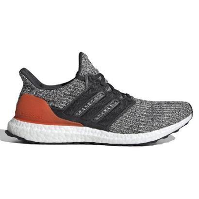 472dd5496ba Tênis Adidas Ultraboost Masculino