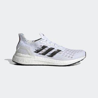 Tênis Adidas Ultraboost PB Masculino