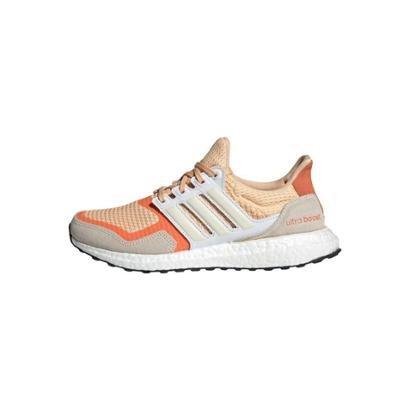 Tênis Adidas Ultraboost S&L Feminino