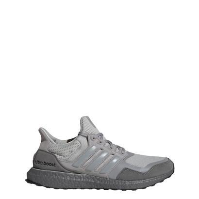 Tênis Adidas Ultraboost S&L Masculino