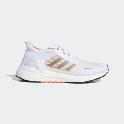 Tênis Adidas Ultraboost Summer.RDY Feminino
