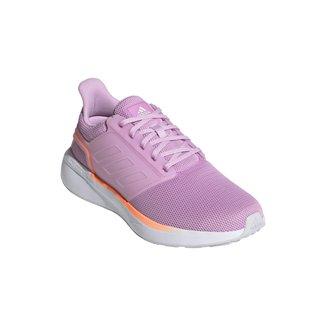 Tênis Adidas UltraCloud Feminino