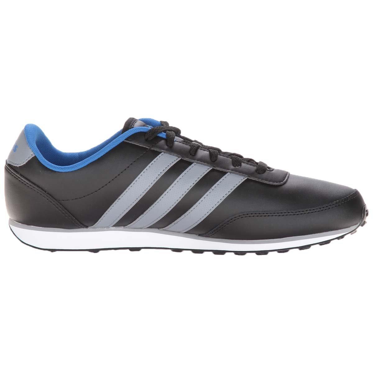 e6856943330e4 Tênis Adidas V Racer - Compre Agora