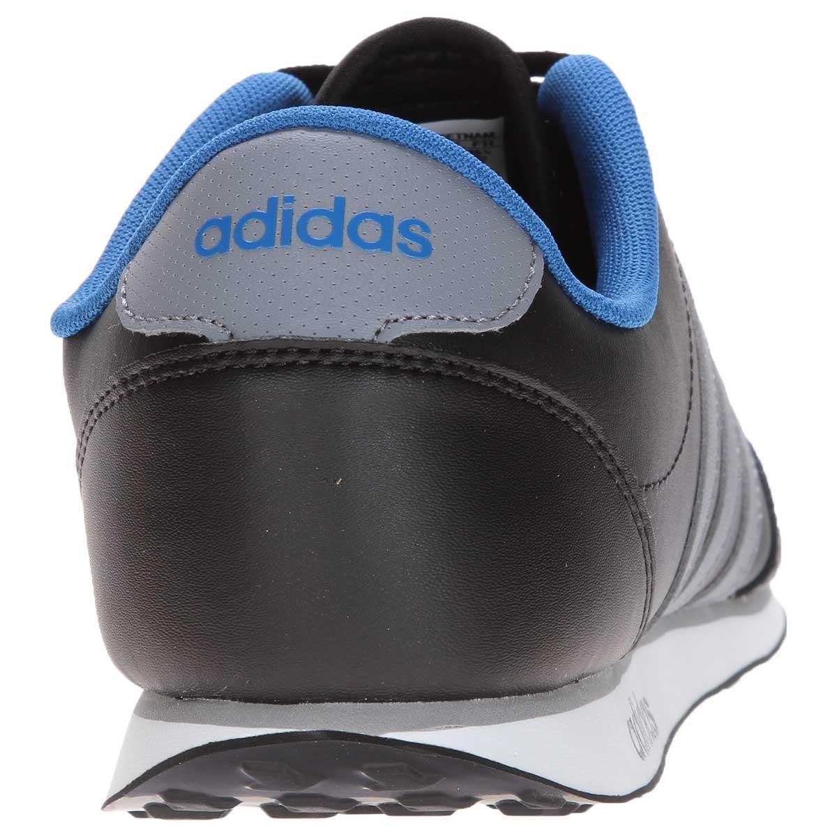 b79e1ac93ff Tênis Adidas V Racer - Compre Agora