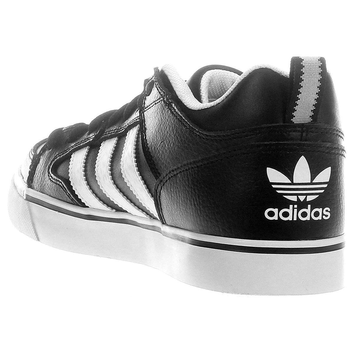 4a86592d82 Tênis Adidas Varial Low II - Compre Agora