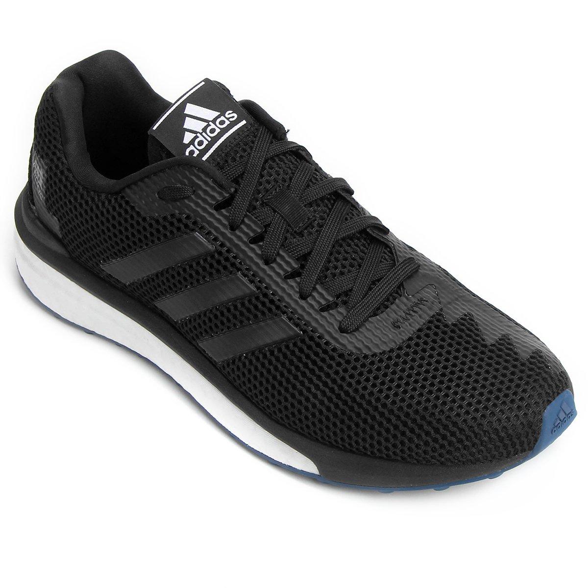 Tênis Adidas Adidas Adidas Vengeful Masculino Compre Agora Netsapatos ccea27