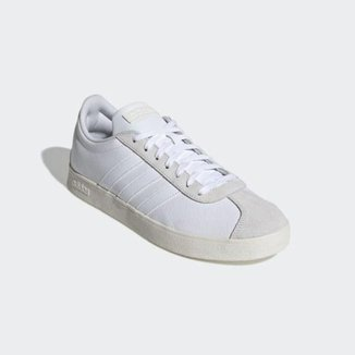 Tênis Adidas VL Court 2.0 F34554