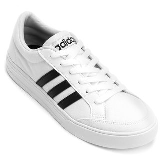 Tênis Adidas Vs Set Masculino