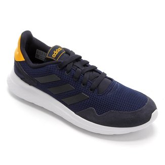 Tênis Adidas Wish Masculino
