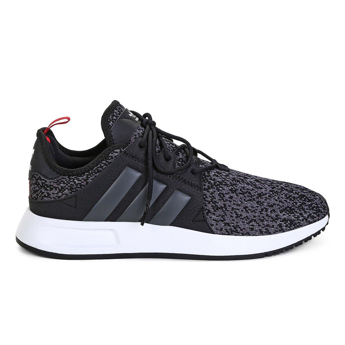 d43fea1f3 Tênis Adidas X PLR - Compre Agora