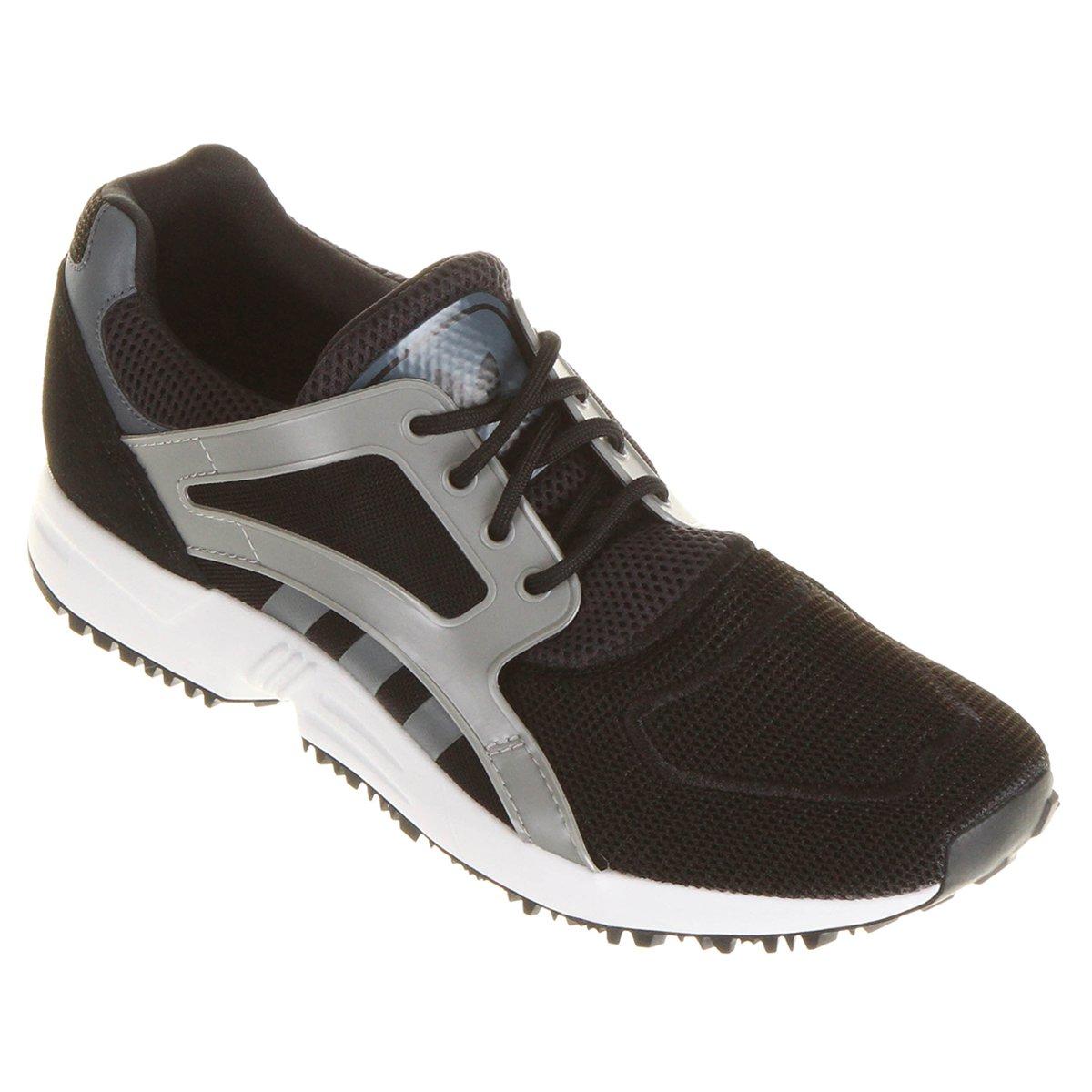 4d3796492 ... real tênis adidas zx flux racer compre agora netshoes 5a2cc d08c5 ...