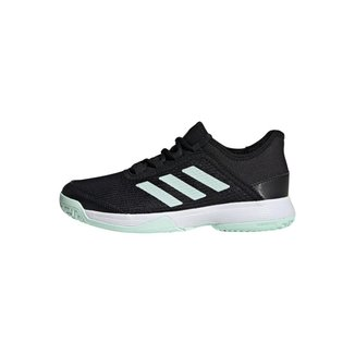 Tênis Adizero Club  Adidas