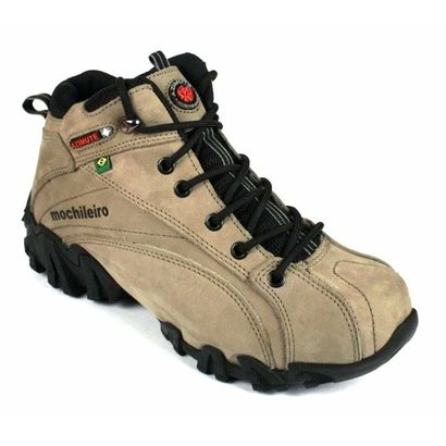 Tênis Adventure Trekking Caminhadas Montanhismo - Unissex