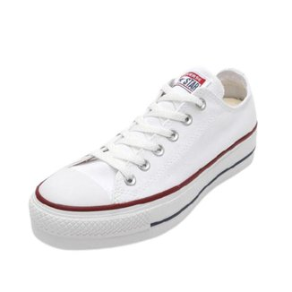 Tenis All Star Casual - CT04950003