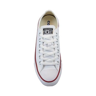 Tênis All Star Converse Casual Unissex Branco CT04500001