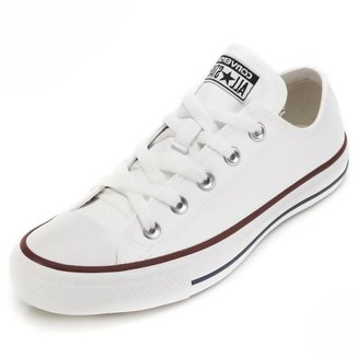Tenis All Star Converse - CT04500001