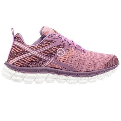 adidas sneakers on jumia store in chicago Feminino - Lilás e