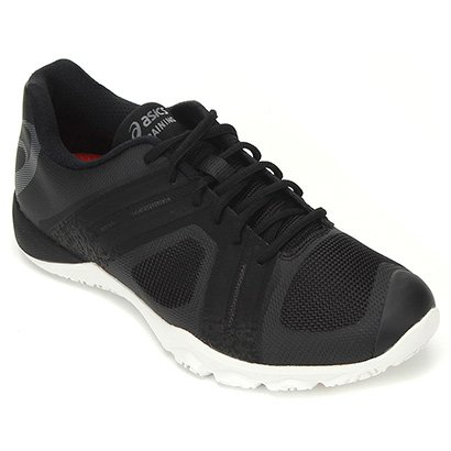 Tênis Asics Conviction X 2 Feminino
