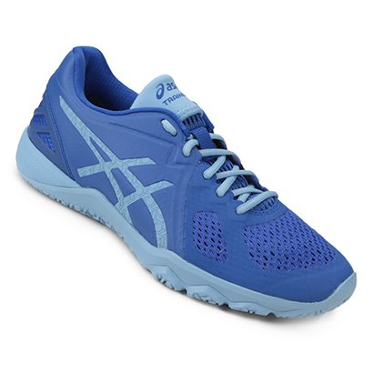 Tênis Asics Conviction X Feminino