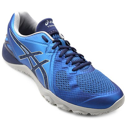 Tênis Asics Conviction X Masculino