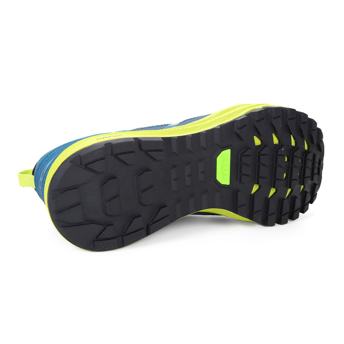 32a6b90d793 Tênis Asics Gecko XT Masculino - Compre Agora