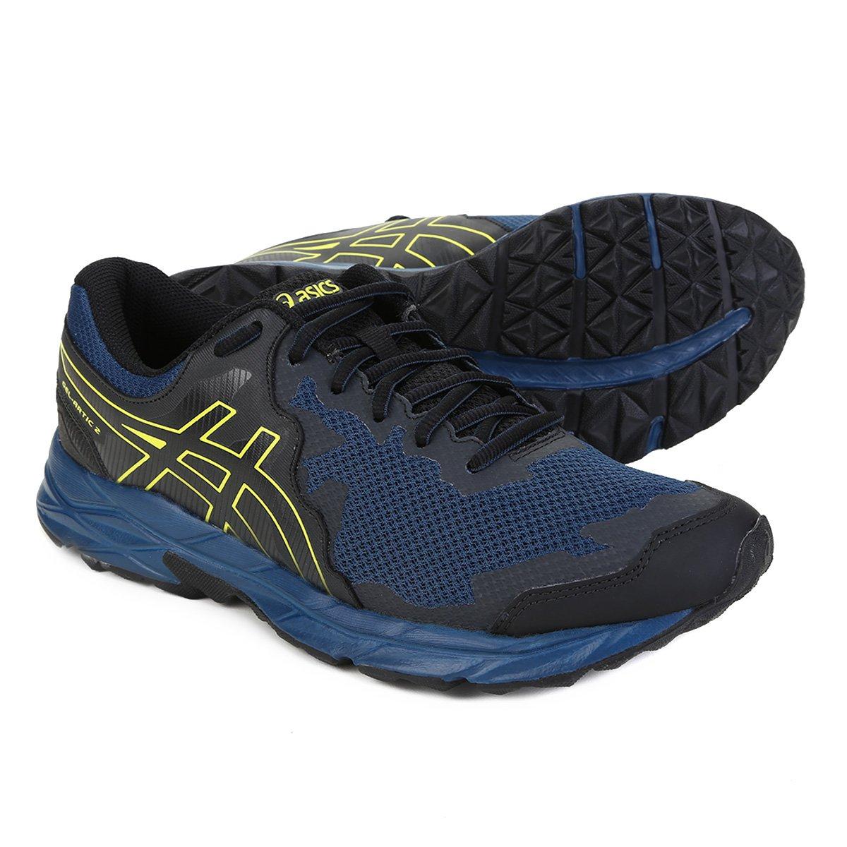 mizuno mens running shoes size 11 youtube problem pdf