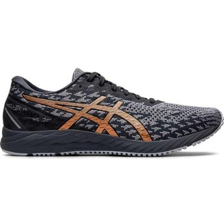 Tênis Asics Gel Ds Trainer