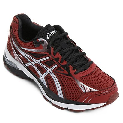 Tênis Asics Gel Equation 9 Masculino
