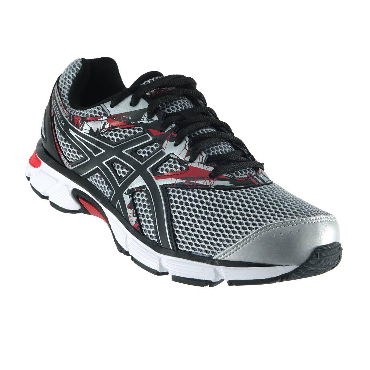 Tênis Asics Gel Excite 4 A Corrida Caminhada T020A - Compre Agora  adb0907a306bb