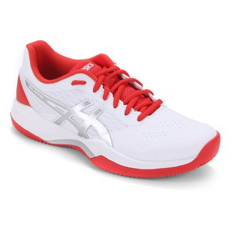 Tênis Asics Gel Game 7 Clay Feminino