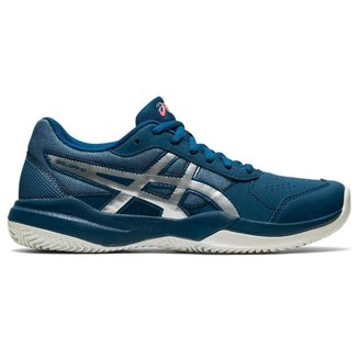 Tênis Asics Gel-Game 7 Clay/OC GS Unissex
