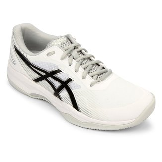 Tênis Asics Gel-Game 8 Clay Masculino