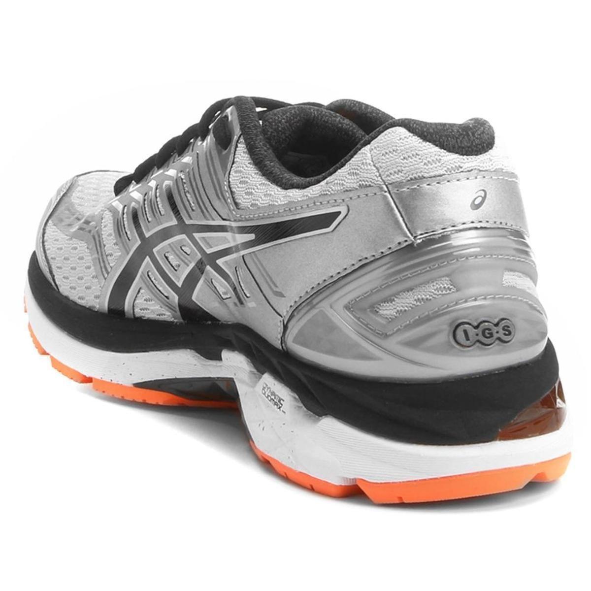Tênis 2000 Asics 5 Gel GT 2000 5 Tênis Masculino Compre Agora | 7d2c06a - ringtonewebsite.info