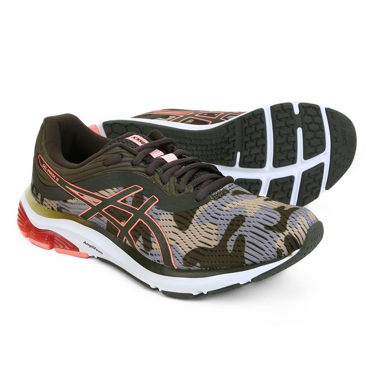 mizuno womens volleyball shoes size 8 xl juegos ki colors india