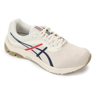 Tênis Asics Gel Pulse 11 MX Masculino