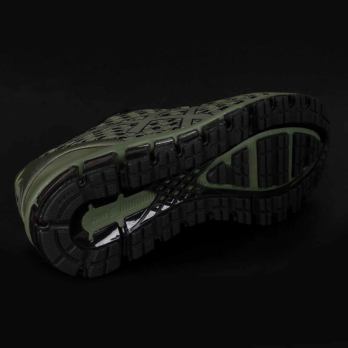 a4b9447c3a Tênis Asics Gel Quantum 360 Shift Masculino - Compre Agora